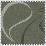 בד דראלון מודפסים לכיסוי סוככים